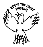 EDDIE_THE_EAGLE_MUSEUM
